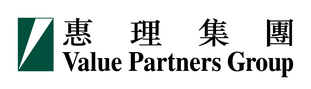 Value Partners Logo