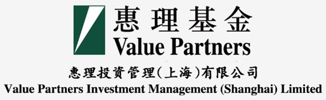 Kailong investment management hong kong limited partnership state development investment corp china