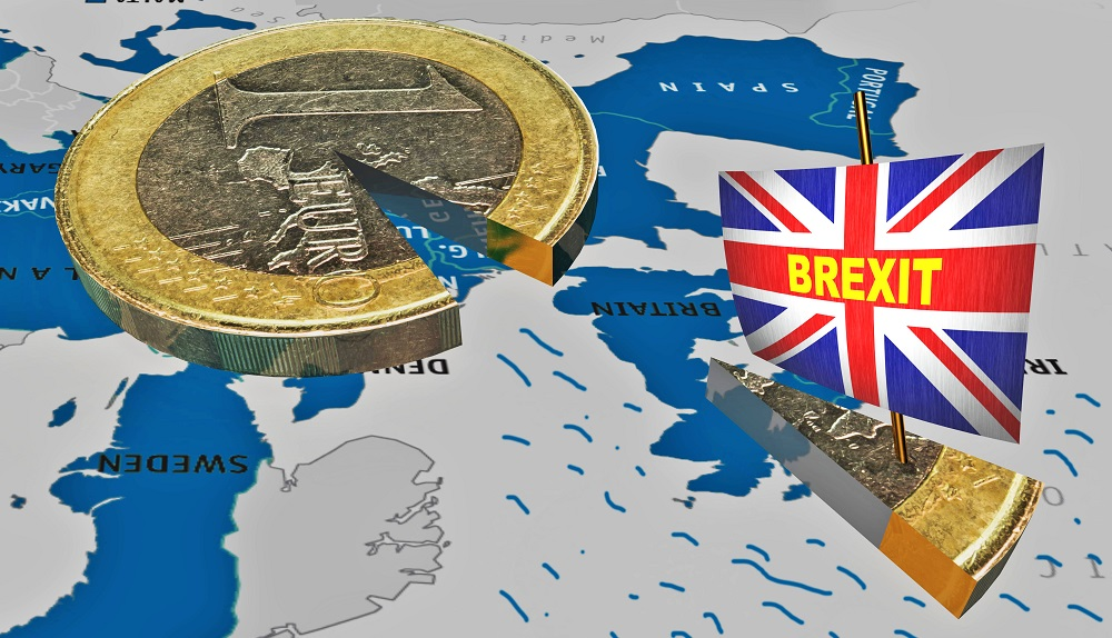 brexit_investment insights banner (1000 x 570)