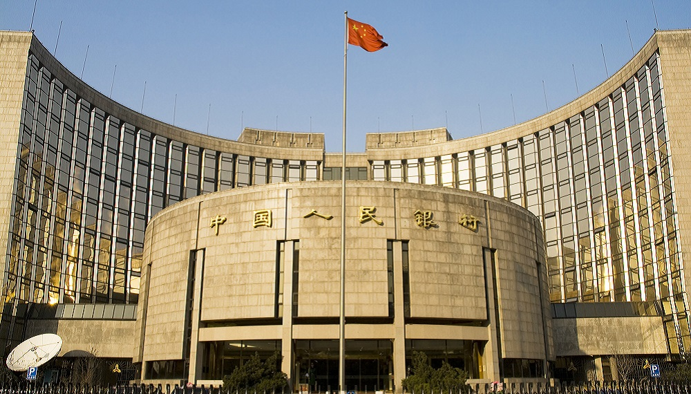 PBOC_investment insights banner (1000 x 570)