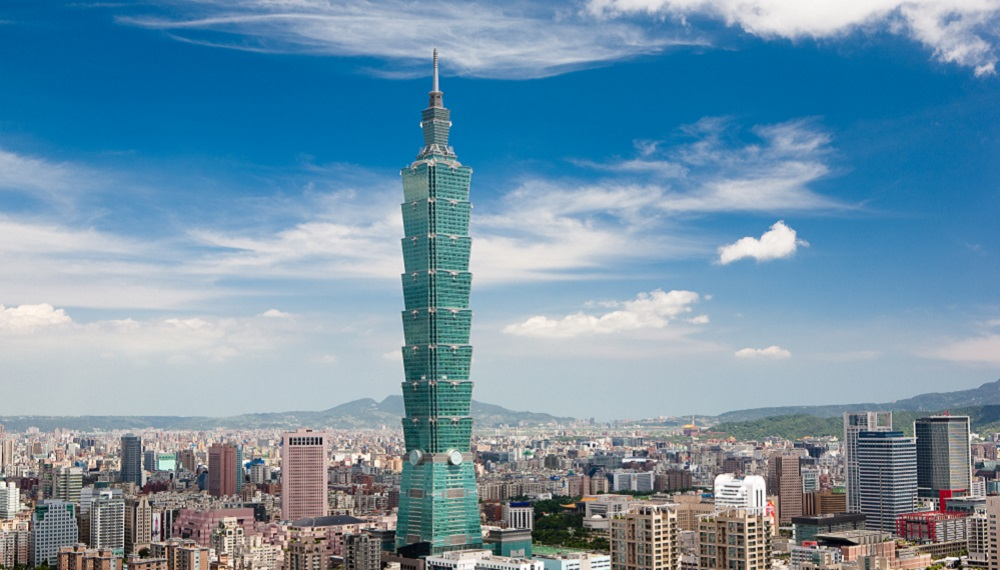 Taipei 101_investment insights banner (1000 x 570)